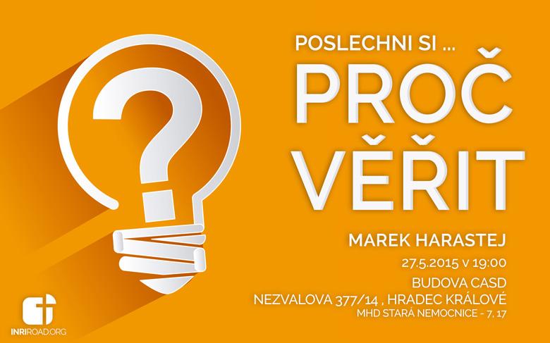 proc_verit